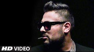 Badshah New Song 2018 Ft' Raftaar | Official Video | Latest Punjabi Song 2018 | Hindi Rap Song