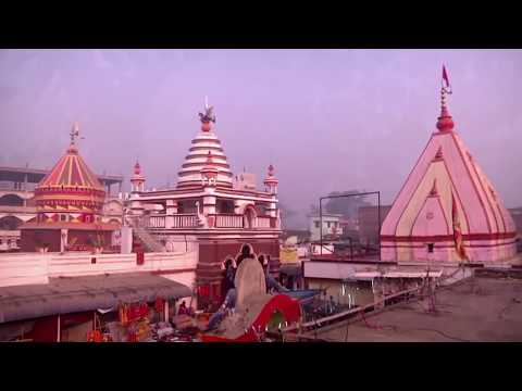 Xxx Mp4 Chhapra Saran District Bihar छपरा बिहार 3gp Sex