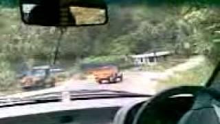 Kerala Video (9).3g2