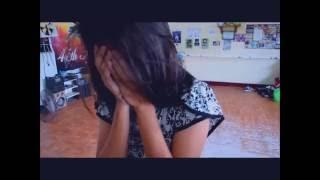 Hayok (Official Trailer)