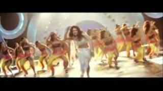 BEST OUTFIT HINDI SONG   Sajan Se Milne Jaana Pada