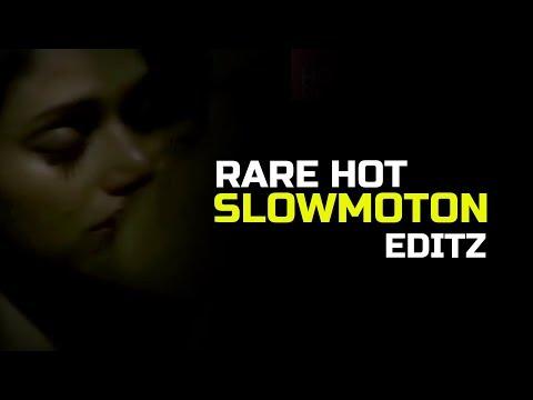Xxx Mp4 Aditi Rao Hydari Hot Wet Bikini Kiss Editz Slowmotion 3gp Sex