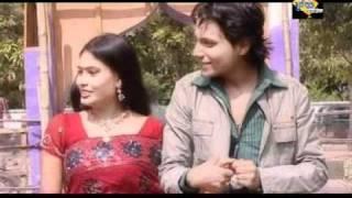 beauty bangla songs