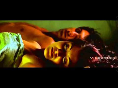 Anushka Sharma hot kiss & love making scene 720p HD