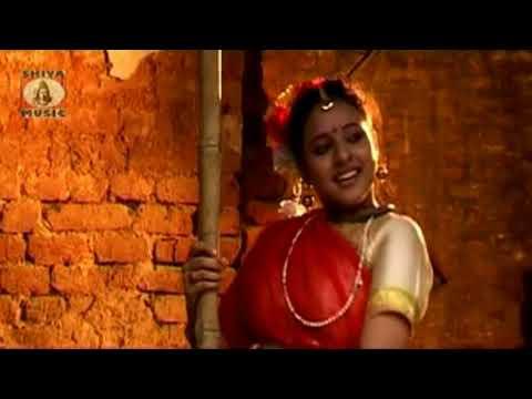 Bengali Purulia Song 2015  - Champa Phootechhe   Purulia Video Songs - BANGLA NACHER GAAN