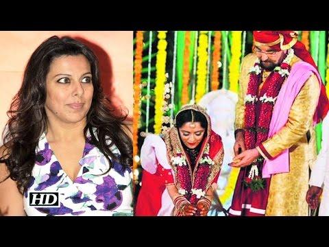 Xxx Mp4 Pooja Shockingly Reacts On Father Kabir Bedi S 4th Marriage 3gp Sex