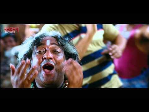 Na Champa Na Chameli ( Full Video)   Bikram Singha   Prosenjit   Richa Ganguly   Eskay Movies