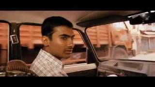 Sidlingu film Promos