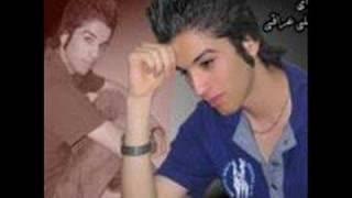 Ali Araghi - Hasrate Doori