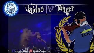 ULTRA HERCULES 2007 | UNIDOS POR TANGER | OFFICIEL 2018
