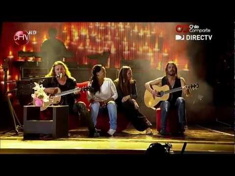 download historia de america latina 6