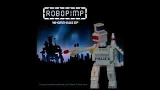 Robopimp - Asfat - Catalytic