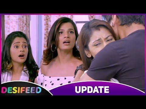 Xxx Mp4 Kumkum Bhagya 20th May 2019 Upcoming Twist Zee TV Kumkum Bhagya Today Serial Update 3gp Sex