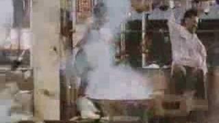 HARD BOILED - Trailer ( 1992 )