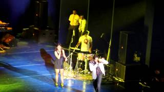 Mika Singh Live in Moscow Part 6
