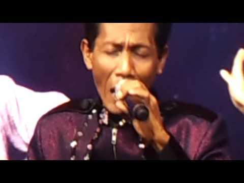 Pak Idris Kilauan Emas 2013 Final