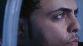 Shahrum Kashani - Dorougheh (Music Video)