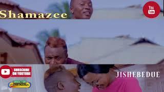 Ngoma mpya ya Diamond ft Rihana
