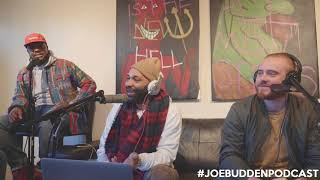 The Joe Budden Podcast Episode 149 |