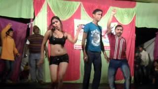 গৌরা videos.com,পাঞ্জাবি ডান্স হাঙ্গামা কামাল পুর(1)