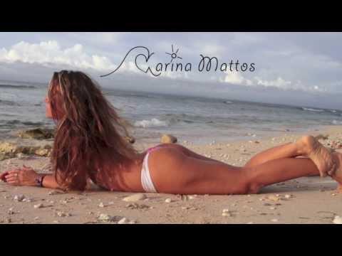 Xxx Mp4 Surf Sex Bikinis By Karina Mattos 3gp Sex