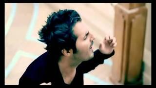 Shervin Ft Ahmad Redwan - Rasolalah [ HD 2011 ]شروین - یا رسول الله