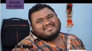 Bangla New natok 2016 Cholitece Sercus part-132 ,Ft -Mosharraf karim