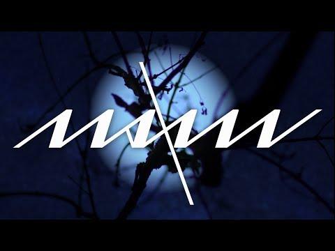 Xxx Mp4 MAXIM Buntstifte Reprise Official Video 3gp Sex