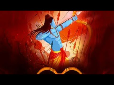 Xxx Mp4 कलेजा चीर देगा।।25 लाख व्यूज।। Jai Shri Ram Har Har Mahadev Dj Remix Jaya Kara हजारीबाग 3gp Sex