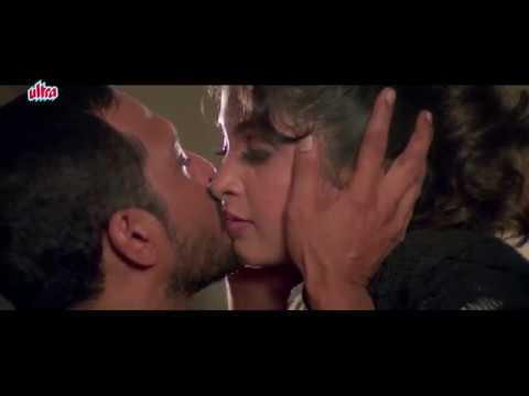 Xxx Mp4 Kissing Scene Of Nana Patekar Ramya Krishnan Romantic Scene 3gp Sex