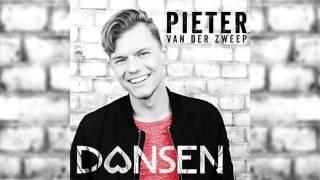 Pieter van der Zweep - Dansen (audio only)