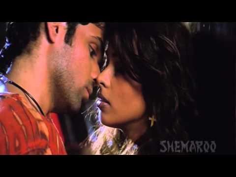 Xxx Mp4 Imran Hot Cn Uploaded By Rakes Singh Lodh Raju Da 3gp Sex