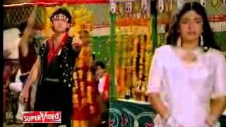 Shisha chahe toot Dil nahi wo cheez With Super jhankar   YouTube