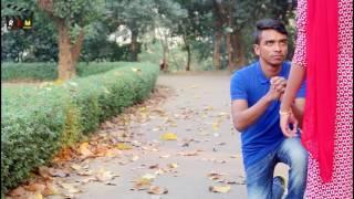 আসিফ আকবর  New Bangla Song 2017