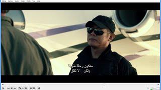 مشاهدة الافلام من مواقع التورنت بدون تحميل و بالترجمة العربية