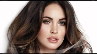 زیباترین زنان در سال 2014 از نظر مجله «هالیوود بوز»!
