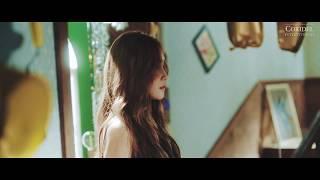 JESSICA (제시카) - SUMMER STORM Official Music Video Teaser