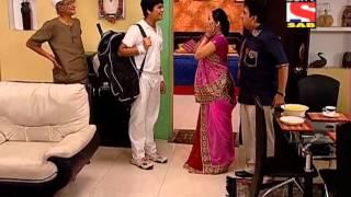 Taarak Mehta Ka Ooltah Chashmah - Episode 1265 - 5th November 2013