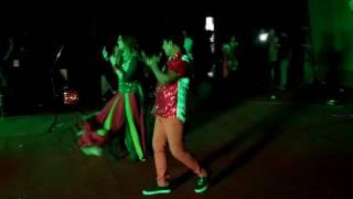 বাংলাদেশী নাইকা নদীর ঝাকানাকা মিক্স গান,, না দেখলে মিস করবেন