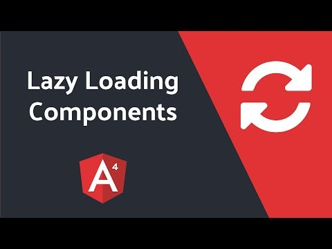 Xxx Mp4 Lazy Loading Components In Angular 4 3gp Sex