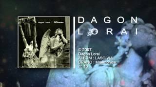 Dagon Lorai - Mnemonica