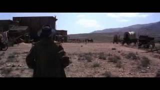 فيلم الطيب والشرس والقبيح 1 18