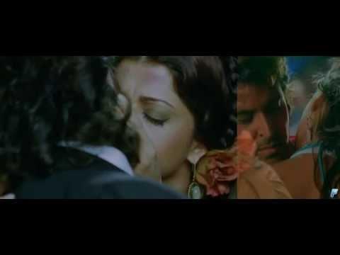 Xxx Mp4 Hrithik Amp Aishwarya Tango 3gp Sex