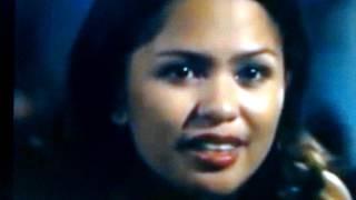 Bakat (2002) scene with Diana Zubiri