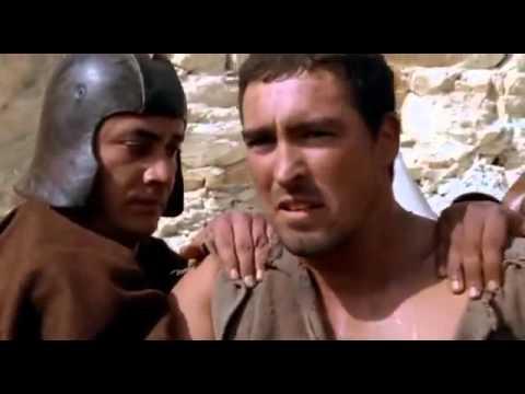 Xxx Mp4 Colosseum A Gladiator S Story 3gp Sex