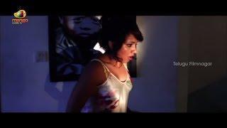 RGV Ice Cream Movie Exclusive Horror Scenes - Tejaswi having Trouble Sleeping - Navdeep - Trailers