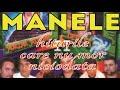 MANELE - Hiturile care nu mor niciodata (COLAJ 2018 cu MANELE VECHI)