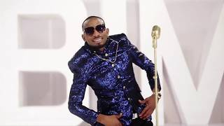 kayswitch OBIMO official Video ft D'banj