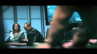 Action Adventure Movies 2015 Full Movie English Hollywood HD Sci fi movies Full Length   ok