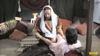 INNOCENCE OF MUSLIMS: The Crimes of Prophet Mohammed (original version 2012 censored)